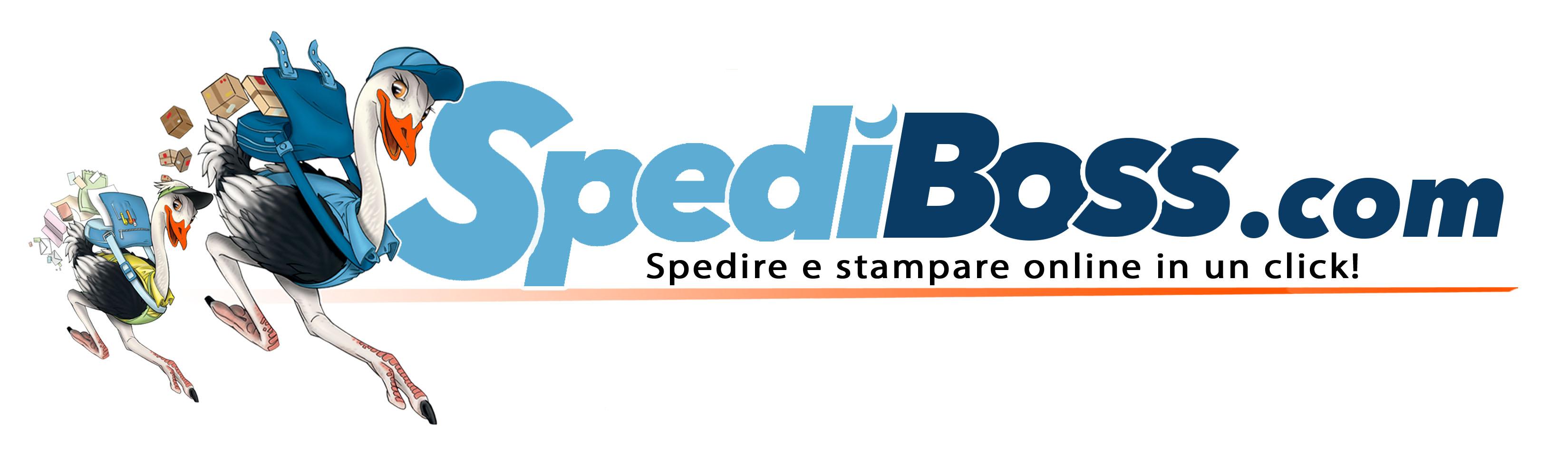 Spediboss.com